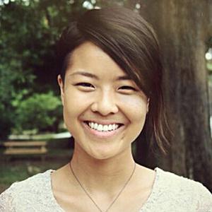 Kaori Sato