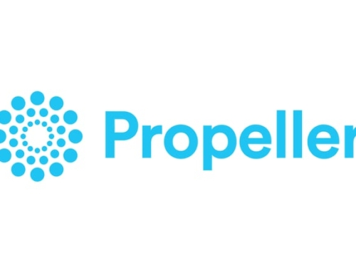 Three lessons Propeller learned from a decade in digital health