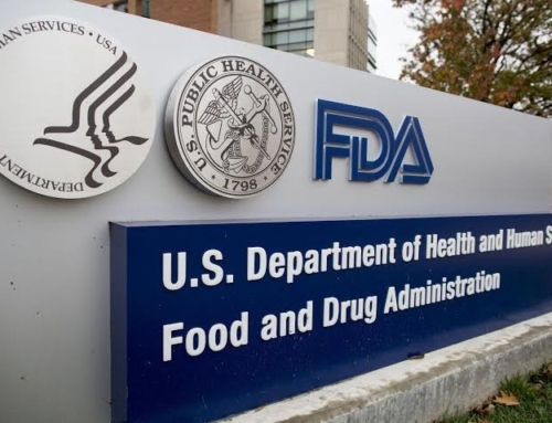 Trump quietly signs FDA reauthorization bill, officially funding a new digital health unit