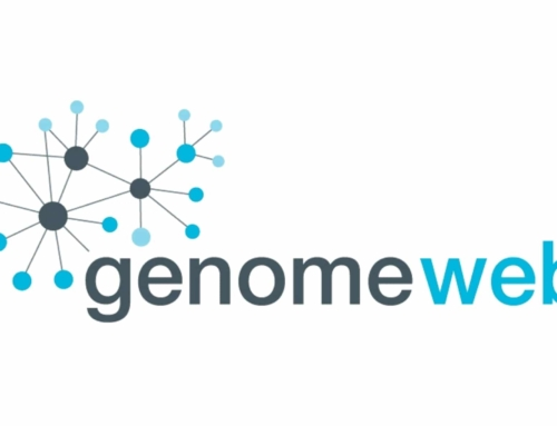Helix Launches Genomics App Store, but Will Consumers Pay?