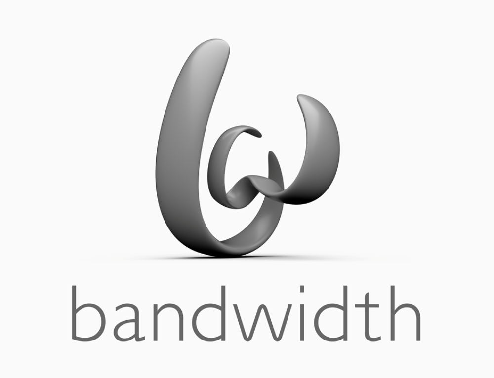 Bandwidth raises $80 million in IPO, share price unchanged in morning trading
