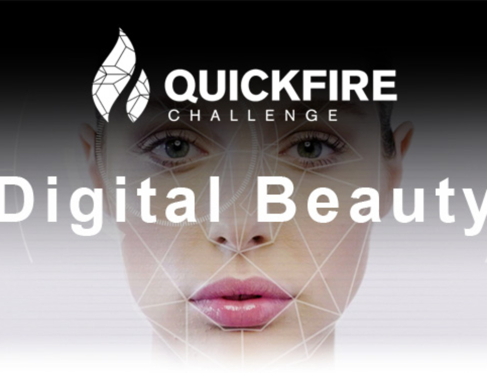 QuickFire Challenge