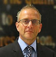Tony Plesner